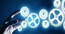 Modern Maintenance Technologies: Best Approaches in Maintenance Course