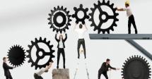 Process Control Valves and Actuators