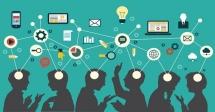 Training on HR Metrics and Analytics