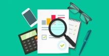 Fundamentals of Internal Auditing
