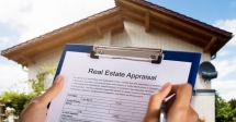 Retail Property Appraisals Course