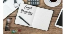 Training Course on Event Planning and Management