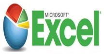 Training Course on Microsoft Excel for Human Resource Professionals