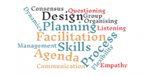 Enhanced Facilitation Skill Course
