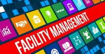 Best Practice in Facilities Management