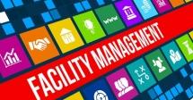 Best Practice in Facilities Management Course