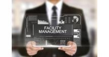 Facility Management and Equipment Maintenance Techniques