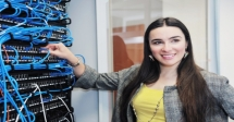 Information Technology Infrastructure Library (ITIL) Foundation Training Exam Certification