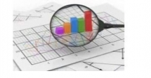 Training Course on Financial Analysis, Modelling  and Forecasting