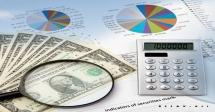 Effective Audit Supervision