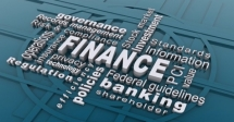 Training on Non-Performing Loans Management and Advanced Financial Modeling