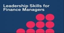 Training Course on Leadership Skills for Financial Managers