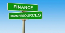 Finance for HR Practitioners Course