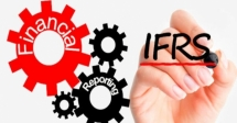 Financial Analysis and Reporting Using IFRS