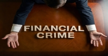 Financial Crime Management in the Public Sector Course
