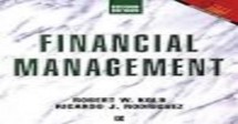 Training on Leadership Skills for Financial Managers