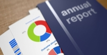 Best Practice in the Preparation of Final Accounts and Year-End Reports