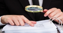 Managing Purchasing Fraud Course