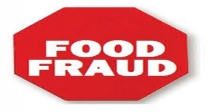 Training on Food Fraud Techniques