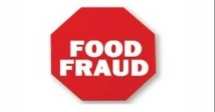 Training Course on Food Fraud Techniques
