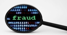 Internal Auditing for Fraud
