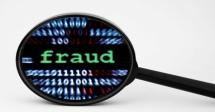 Internal Auditing for Fraud Workshop