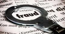 Investigating Fraud in the Workplace Course