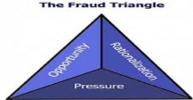Course on Fraud Risk Management