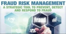 Training Course on Fraud Risk Management