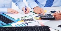 Fundamentals of Finance and Accounting Course