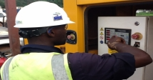 Best Practice in Generator Maintenance and Protection