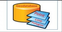 Training Course on Introduction to Geo Database
