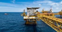 Offshore Safety and Risk Management Systems Course