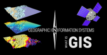 Training on GIS in Monitoring and Evaluation