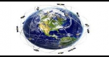 Global Navigation Satellite Systems (GNSS) Technologies for Precise Applications Cour
