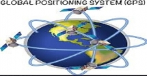 Training on Global Positioning System and Mobile Mapping for General Applications