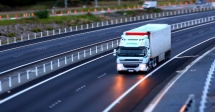 Goods in Transit Safety and Security: A Guide for Transport Managers Course