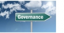 Training Course on Monitoring and Evaluation for Governance(Decentralization and Local Governance)