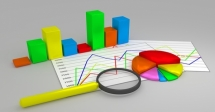 Basic Financial Modeling and Forecasting  Course