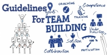Team Building: Developing High-Performance Teams