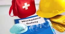 Health and Safety in the Workplace Course