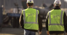 Real Estate Environmental Health and Safety Course