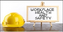 Basic Safety and Health Issues for Production Workforce Course