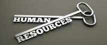 Mastering Human Resource Management