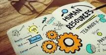 Human Resources KPIs: Benchmarking HR Performance