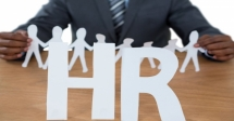 HR Business Partnering Course