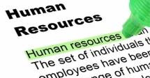 Understanding Core HR Processes Course