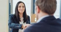HR Essentials for Effective Management Course