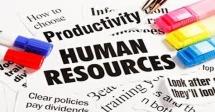 Human Resources Administrator Workshop