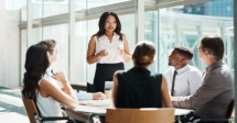 Human Resources Management Master Class